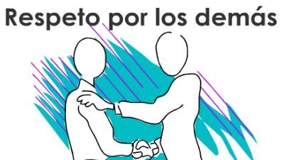 Teaching about Respeto in a Spanish for Healthcare Professionals ...