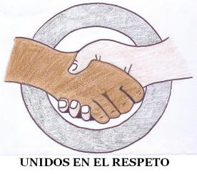 Source: http://delasrozas.es/