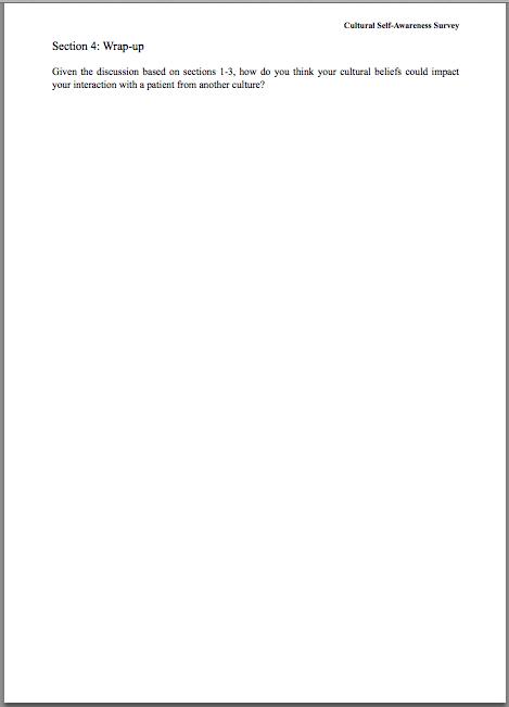 Captura de pantalla 2013-11-07 a la(s) 13.10.59