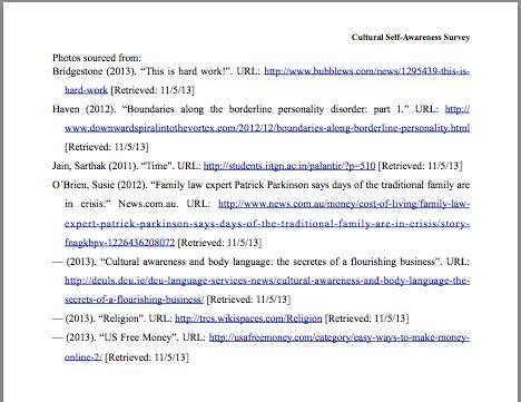 Captura de pantalla 2013-11-07 a la(s) 13.11.16