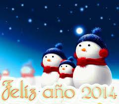 New Years Resolutions regarding Medical Spanish – Ayuda, doctor